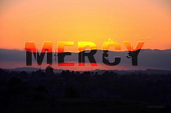 mercy-by-art4theglryofgod-by-sharon-cc