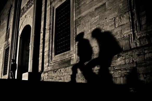 depression Christian