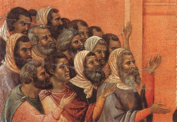 christ_accused_by_the_pharisees-wikimedia