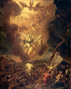the_annunciation_to_the_shepherds_1663_abraham_hondius-wikimedia-commons