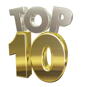 top-10-sign