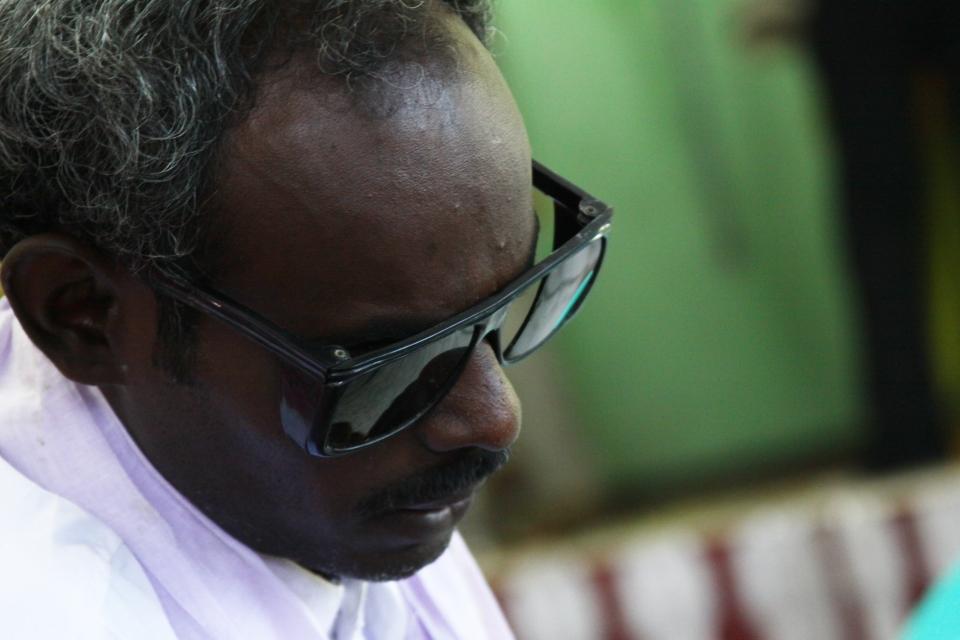 A_Blind_man Wikimedia Commons.jpeg