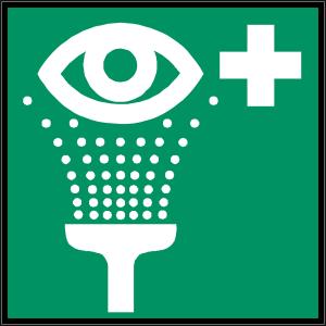 eye-shower-98581_1280via-pixabay-public-domain