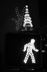 Crosswalk by A Strakey-CC