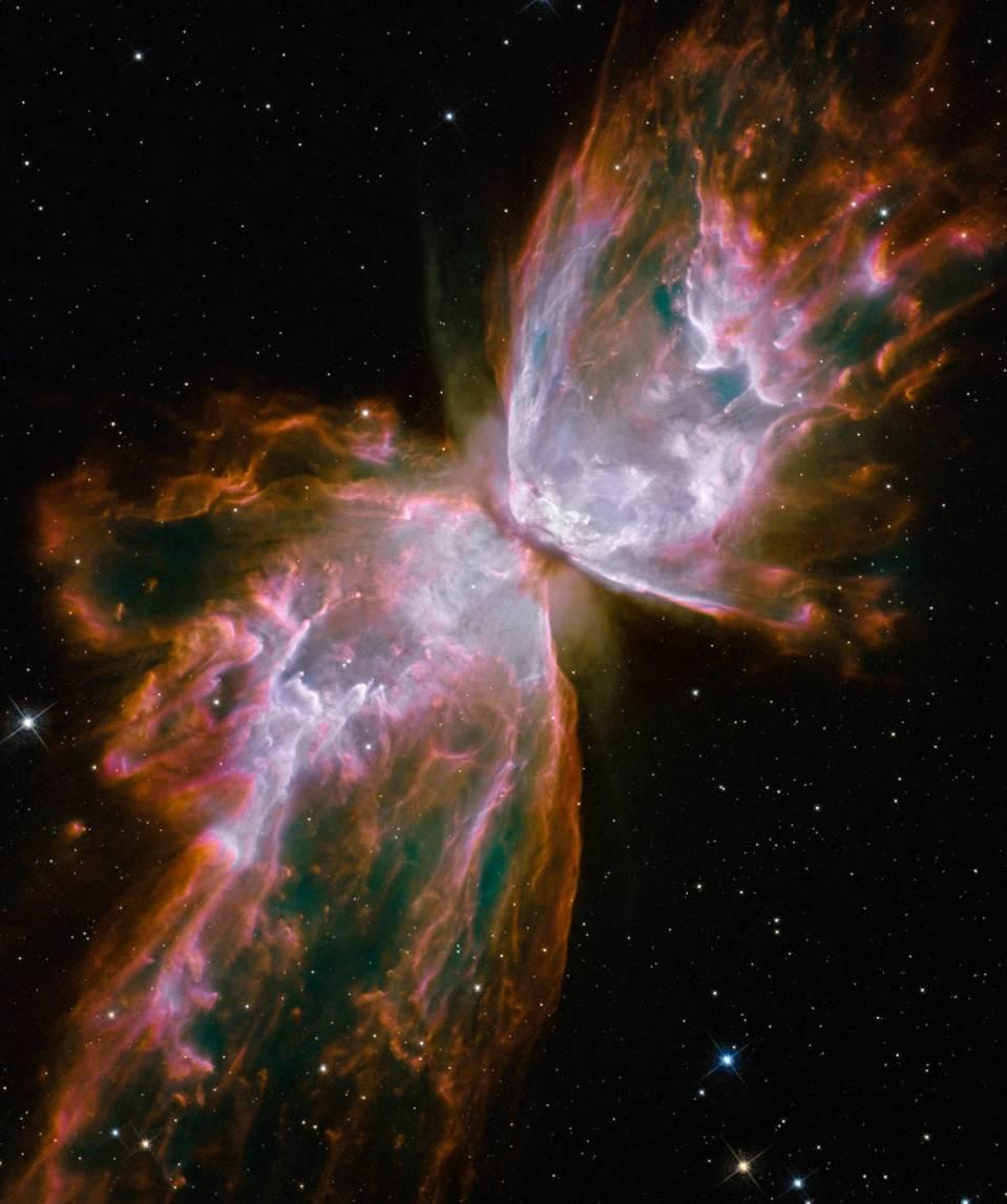 NASA_butterfly_nebula_full_full