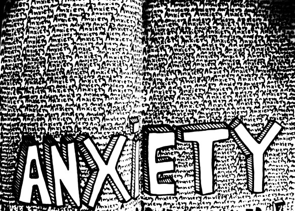 Anxiety_by_Mariana_Zanatta-CC