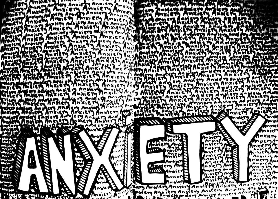 Anxiety_by_Mariana_Zanatta-CC
