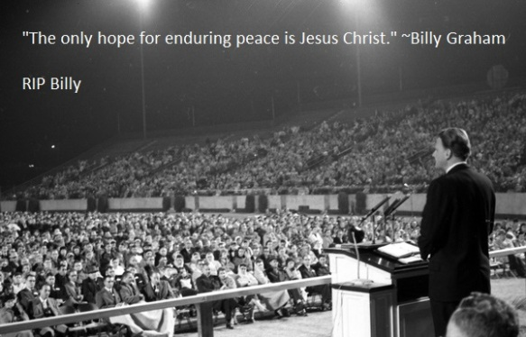 BillyGrahamPreaching- by-Florida-Memory-with-added-quote-CC