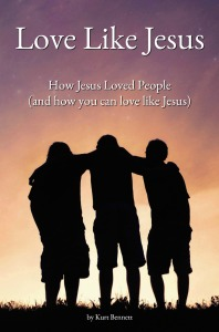 Love_Like_Jesus_Hardcover_5-8_by_8-8
