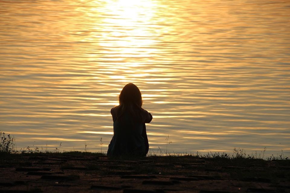 Peaceful via Pixabay -- CC no attribution required