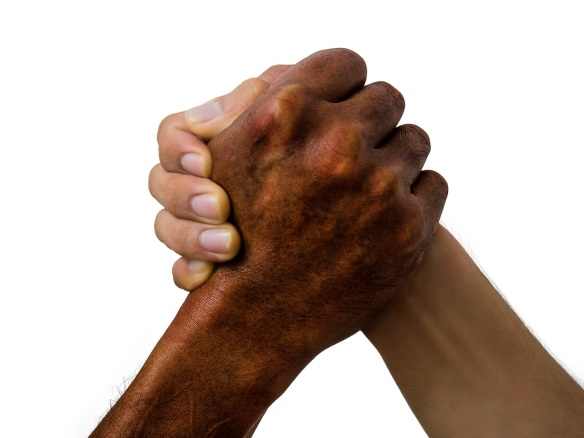 handshake via needpix