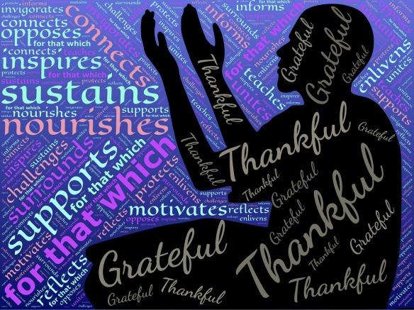 grateful-1987667_1280